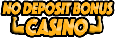 No Deposit Bonus Casinos 2021