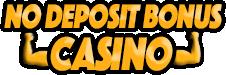 No Deposit Bonus Casino 2020