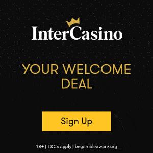 Hello Casino No Deposit Bonus Casino
