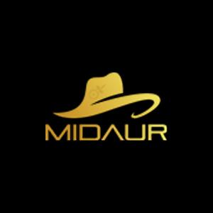 Midaur Casino No Deposit Bonus