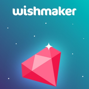 Wish Maker Casino