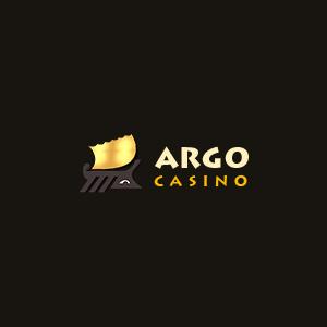 Argo Casino No Deposit Bonus Casino