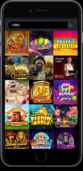 bonanza casino no deposit bonus
