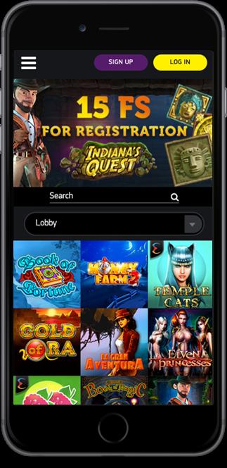 bonanza casino no deposit