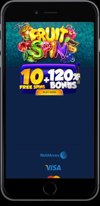 Play free blackjack games