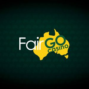 Fair Go Casino No Deposit Bonus Casino