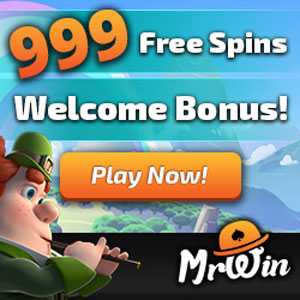 Mr Win Casino No Deposit Bonus Casino