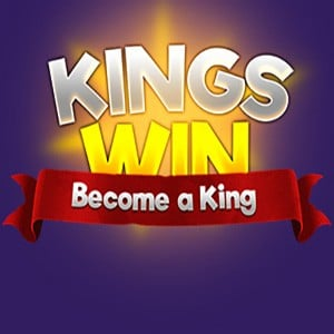 kings win casino