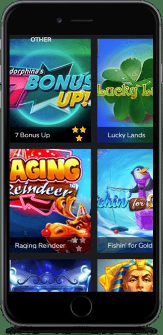 fortune jack casino no deposit bonus