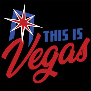 this is vegas casino free spins no deposit bonus