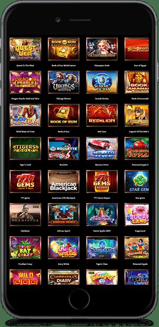 golden axe casino no deposit bonus