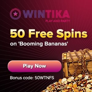 wintika casino no deposit bonus