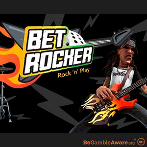 betrocker no deposit casino bonus