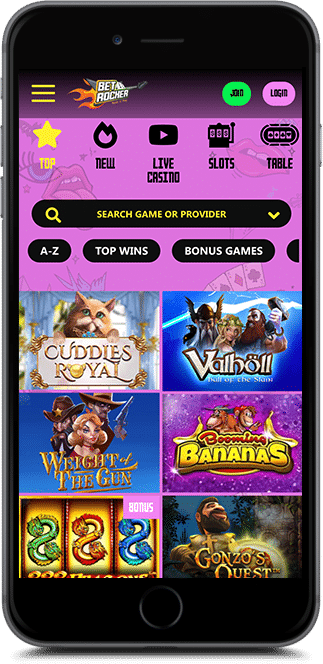The Top Online Free No mr bet promo codes Deposit Casino Bonus Games
