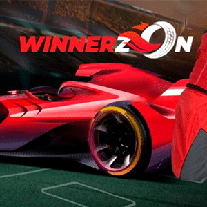winnerzon casino no deposit bonus