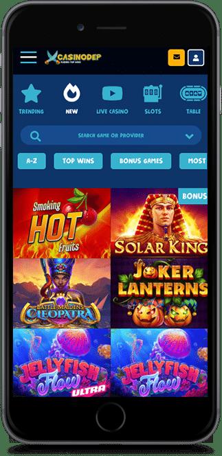 happy hugo casino no deposit