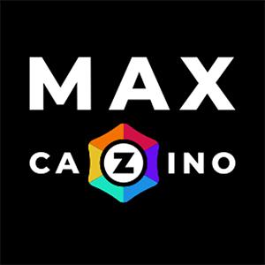 maxcazino no deposit bonus