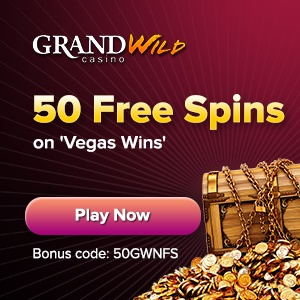 grand wild casino no deposit bonus