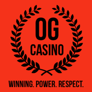 og casino no deposit bonus
