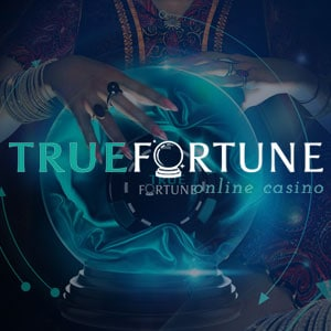 true fortune casino no deposit bonus