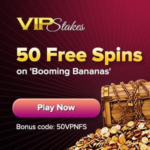 vipstakes casino no deposit bonus