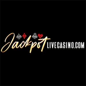 jackpot live casino bonus