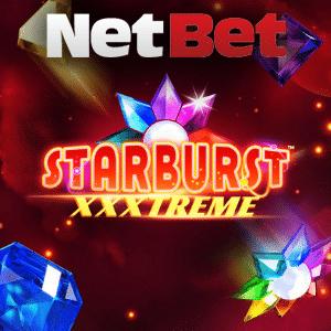 net bet casino no deposit bonus