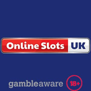 online slots uk no deposit bonus