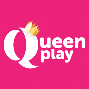 queen play casino bonus