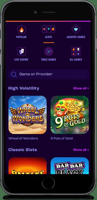 wheelz casino no deposit bonus