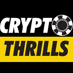 crypto thrills casino no deposit bonus
