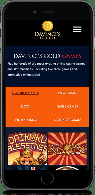 davicis gold casino no deposit bonus