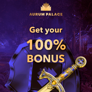 aurum palace casino no deposit bonus
