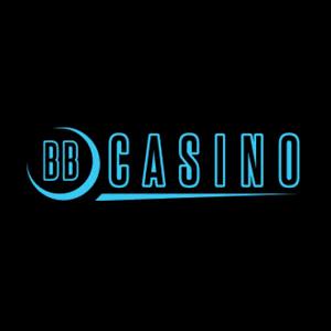 bb casino bonus