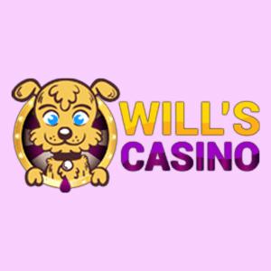 wills casino bonus