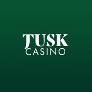 tusk casino bonus