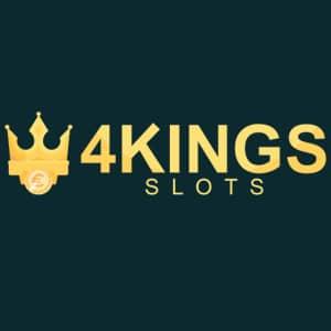 4kingsslots casino no deposit bonus
