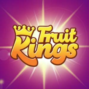 fruit kings casino bonus