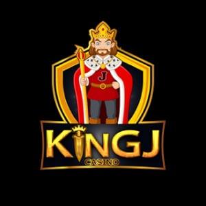 king j casino no deposit bonus