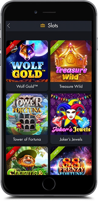 tangiers casino no deposit bonus
