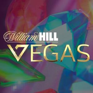 william hill vegas casino no deposit bonus